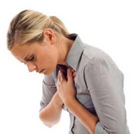 Cardiovascular Anesthesia