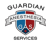 Guardian Anesthesia Services